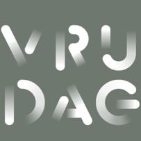Logo grijs