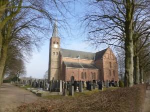 Kruiskerk Burgum (4)